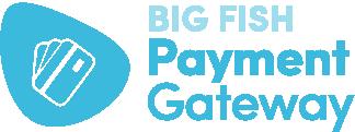 BIG FISH Payment Gateway